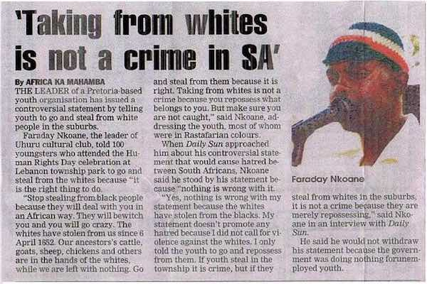 Take-From-Whites-dailysun1wd4 copy